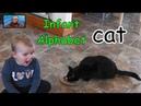 Infant Alphabet - How to Master the Alphabet | Kids Educational Videos