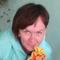 Татьяна Белоглазова