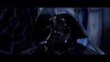 Звездные Войны Эпизод VI Смерть Императора Палпатина