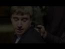 Инспектор Купер. Невилимый враг.Анонс1