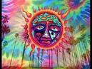 InnerSpace - Cosmic Signs (Oldschool-Goatrance Mix)