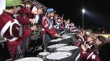 Oak Mountain High School Drum Line 2011-2012 -