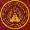 Школа цигун и кунг фу Шаолиня Мастера Ши Янбина