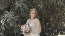 Timur anastasia • wedding