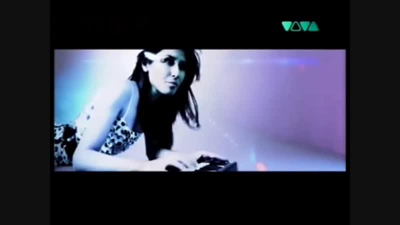 Sol Noir - Superstring (VIVA TV)