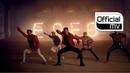 MV UNIQ 유니크 EOEO Dance Ver KOR