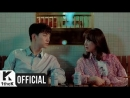 [рус. саб] Kassy(케이시) _ At beginning of love(사랑이 시작될 때) (Wok of love(기름진 멜로) OST Part.5)