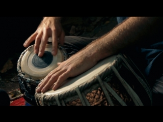 Denis Kucherov - tabla