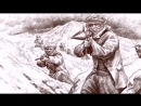 Афган,Афганистан...(А.Дорошенко)