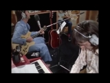 How Do You Sleep- John Lennon The Plastic Ono Band