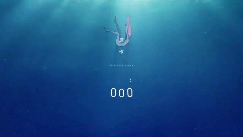 [Опенинг]Милый во ФранкСЕ/Darling in the FranXX