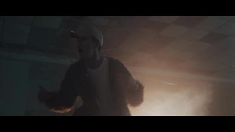올티 (Olltii) - Cypherpath (Feat. Huckleberry P, H2ADIN) MV
