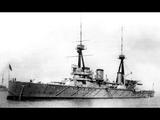 HMS Invincible - Guide 043