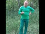 eldar_iraziev_53506075_450712975497649_4281820783359033344_n.mp4_nc_ht=instagram.fhel6-1.fna.fbcdn.net.mp4