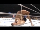 Fedor Emelianenko vs Mirko Cro Cop The Most Anticipated Fight in MMA History