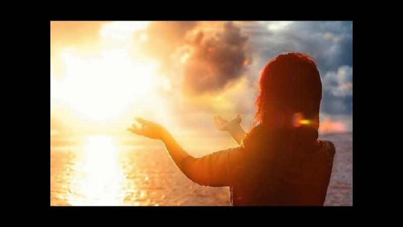 Лучшая Медитация Открытия Сердца и Любви