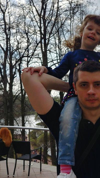 Дмитрий Грехов