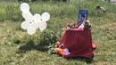 Братчане собрались почтить память Алины Шакировой Июнь 2018 Братск