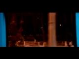 Farrux Xamrayev va Fahriddin - Yuragimdan ketarsan (Official HD Clip).mp4