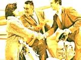 Robert Farnon w J.J. Johnson - Wild is the Wind (m - Dimitri Tiomkin, w - Ned Washington)
