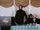 Solzhenicyn prizyvaet ssha bombit sssr