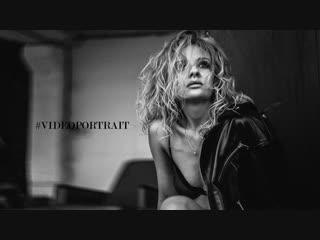 #videoportrait Katya