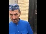 Асхаб Бурсагов это сила ?