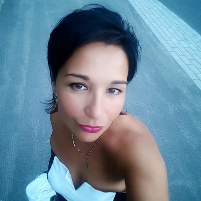 Marina Talja