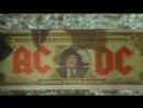 AC/DC - Money Talks