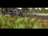 Геймплейный трейлер Farming Simulator 19 с Gamescom 2018.