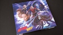 Flip through Marvel's Ant Man and the Wasp The Art of the Movie