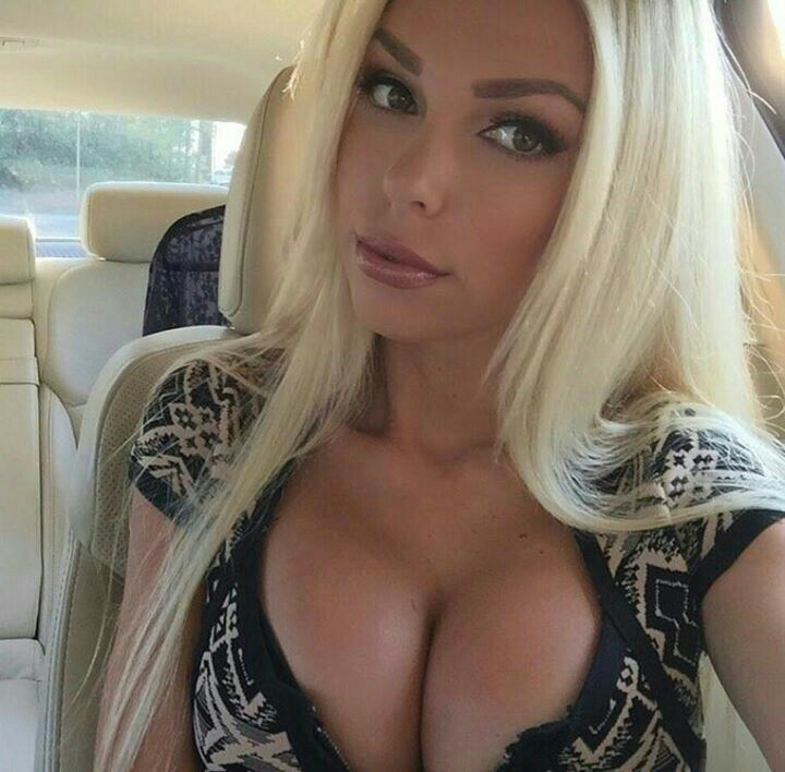 18 busty movies