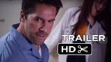 Abduction - Official Trailer (2019) Scott Adkins Andy On
