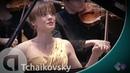 Tchaikovsky Piano Concerto No. 1, Op. 23 - Anna Fedorova - Live Concert HD