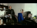 Захватчики (7 из 16 серий) (2009)