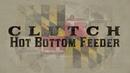 Hot Bottom Feeder