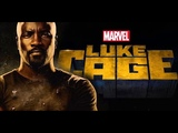 Gary Clark Jr - If Trouble Was Money MARVEL'S LUKE CAGE 2X02 Soundtrack