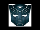 Heretik Nout Transformers 2012