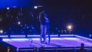 Hero Kissing Fan On Stage | Enrique Iglesias | Live In Concert | Amsterdam