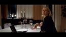 Русский трейлер к фильму «Королева сердец / Dronningen, 2019»