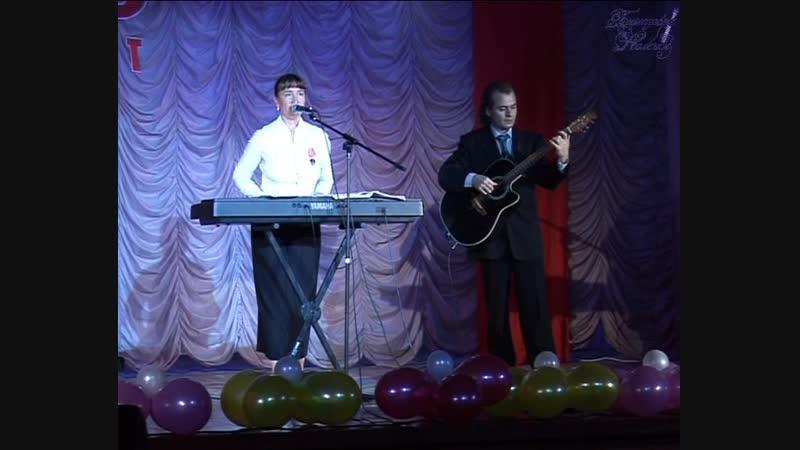 «Серёжка ольховая » - песня из к/ф «И это всё о нём» - Ольга Столярова и Сергей Игнатьев «Бирюзовые Колечки».