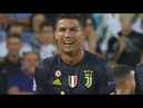 The Most Stupid Unfair Referee Decisions Against Cristiano Ronaldo