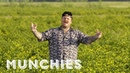 MUNCHIES Presents The Home of Hot Sauce with Matty Matheson