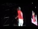 06 05 18 Сынни на фестивале 2018 MOTOR MUSIC FESTA в Международном автодроме в Йонаме провинция Чолла Намдо