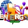 Парк Аттракционов ENERGY