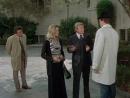 Коломбо - Сезон 2 (1972—1973) - Серия 4 Из любви к искусству