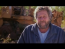 Yukon Gold (Staffel 1, Episode 1)