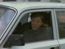 Александр Збруев - Бедная Саша ( 1997 )
