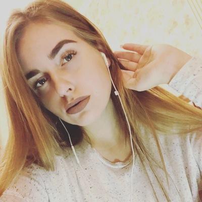 Наталия Сильченкова