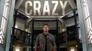 Dean Winchester Crazy